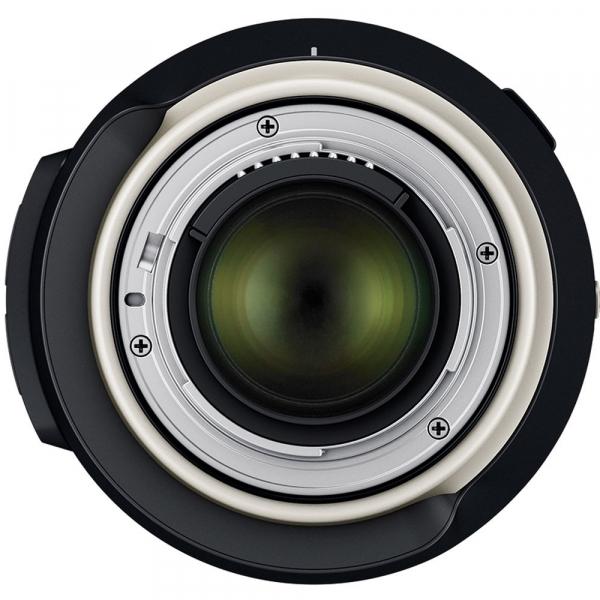 Tamron SP 24-70mm f/2.8 VC USD G2 - montura Nikon [5]