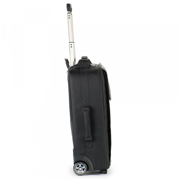 Think Tank Airport Advantage Plus - Black - troller 2