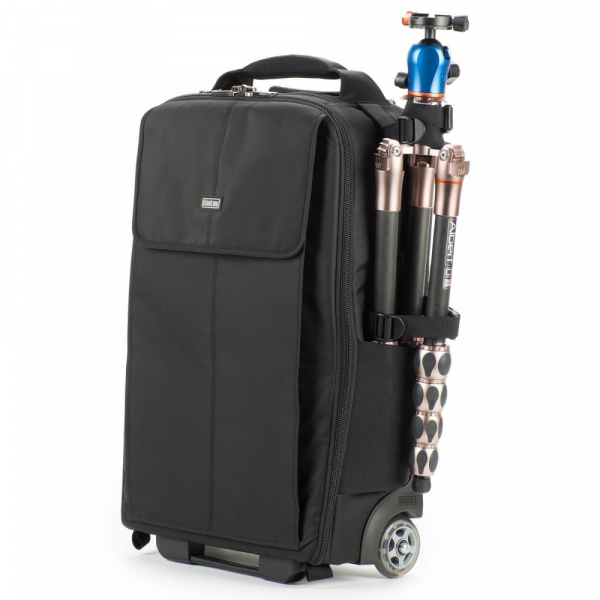 Think Tank Airport Advantage Plus - Black - troller 4