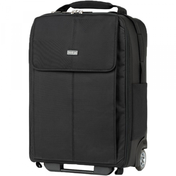 Think Tank Airport Advantage XT Black - troller 0
