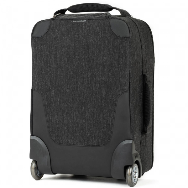 Think Tank Airport Advantage XT Graphite - troller 1