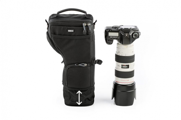 Think Tank Digital Holster 30 V2.0 - geanta foto 0