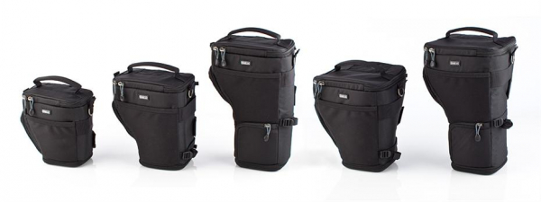 Think Tank Digital Holster 30 V2.0 - geanta foto 2