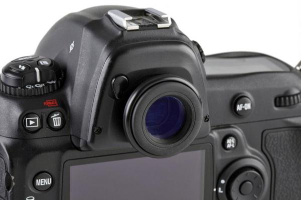 Think Tank EP-NSI eyepiece for Nikon - ocular pentru husa de ploaie (Nikon) [0]