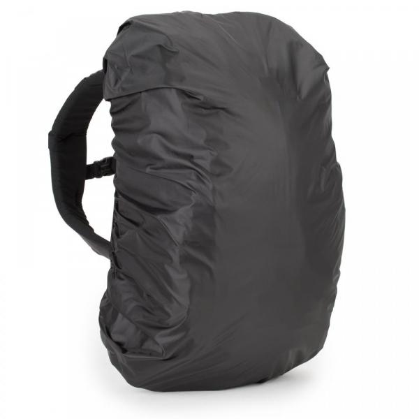 Think Tank FPV Session Backpack - rucsac dedicat dronelor - Black+Gray 9
