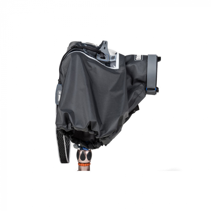 Think Tank Hydrophobia DSLR 24-70 V3.0 - husa ploaie [4]
