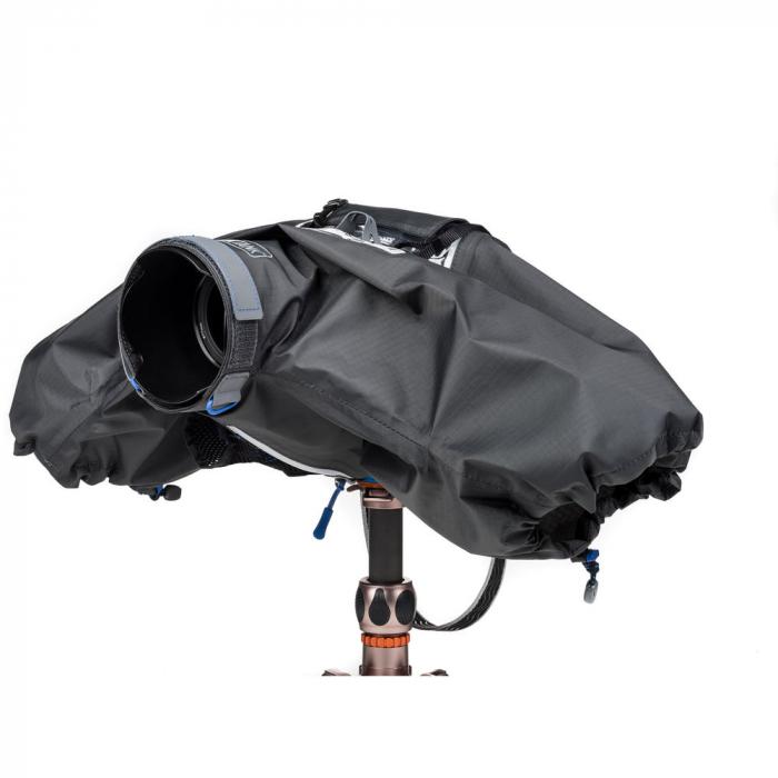 Think Tank Hydrophobia Mirrorless 24-70 V3.0 - husa ploaie [3]