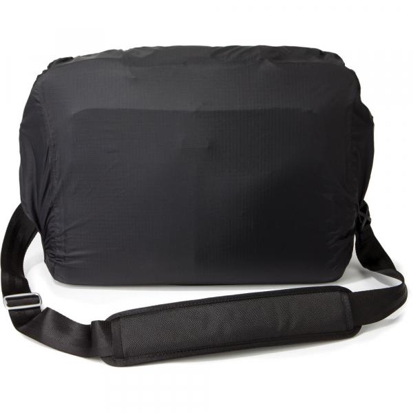 Think Tank My 2nd Brain Briefcase 13 Black - geanta laptop 9
