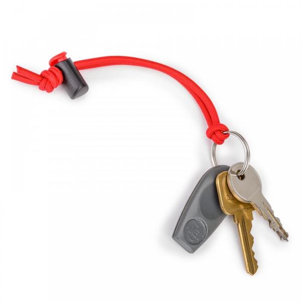 Think Tank Red Whips - 10 legaturi elastice reglabile 9