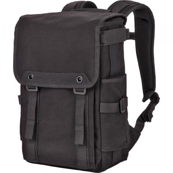 Think Tank Retrospective 15 Backpack , Black  - Ruscac foto 0
