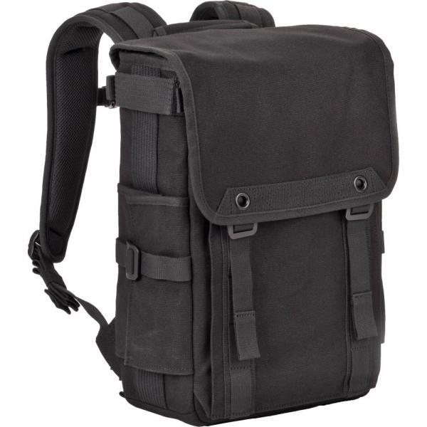 Think Tank Retrospective 15 Backpack , Black  - Ruscac foto 1