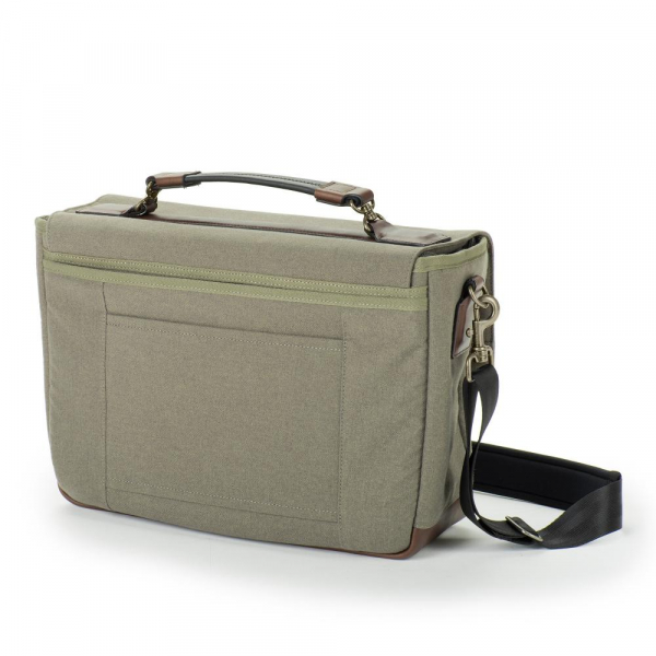 Think Tank Signature 13 - Dusty Olive - geanta foto 2