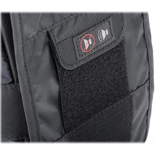 Think Tank Skin Body Bag - husa protectie aparat DSLR Pro (fara obiectiv atasat) 1
