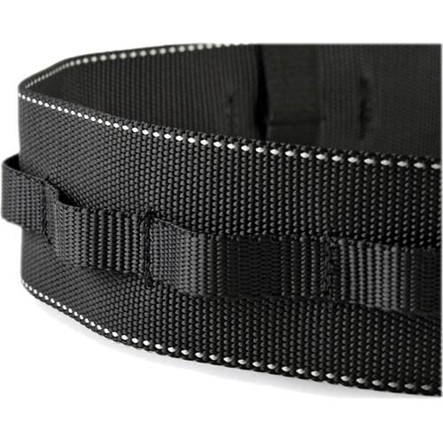 Think Tank Thin Skin Belt V2.0 (marime 68-106 cm) S-M-L - centura foto 2