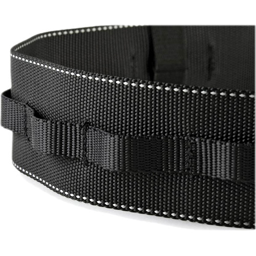 Think Tank Thin Skin Belt V2.0 (marime 96-162 cm) L-XL-XXL - centura foto 2
