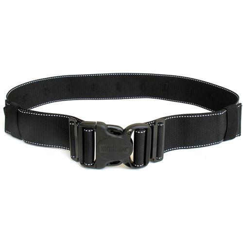 Think Tank Thin Skin Belt V2.0 (marime 96-162 cm) L-XL-XXL - centura foto 0