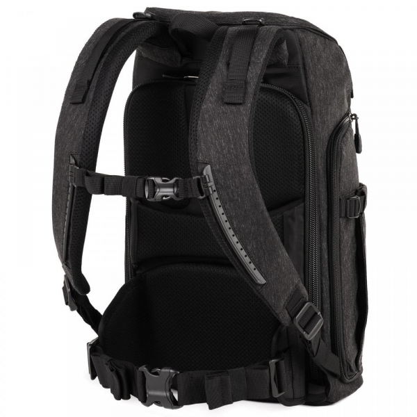 Think Tank Urban Acces 13 Backpack -Dark Grey - rucsac foto 5