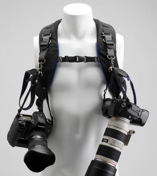 ThinkTank Camera Support Strap V2.0 2