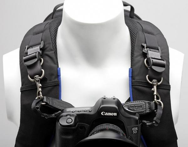 ThinkTank Camera Support Strap V2.0 0