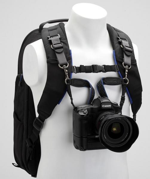 ThinkTank Camera Support Strap V2.0 1