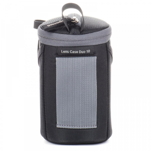 ThinkTank Lens Case Duo 10 Black - toc obiective 3