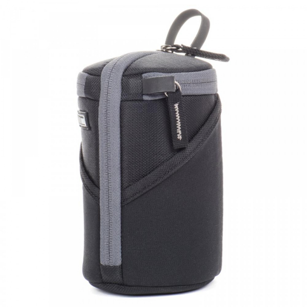 ThinkTank Lens Case Duo 10 Black - toc obiective 1