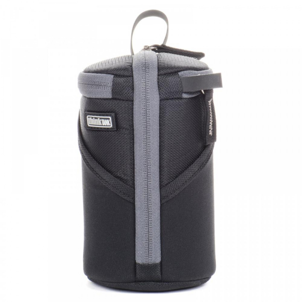 ThinkTank Lens Case Duo 10 Black - toc obiective 0