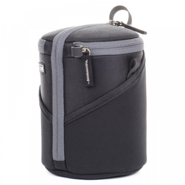ThinkTank Lens Case Duo 20 Black - toc obiective 1