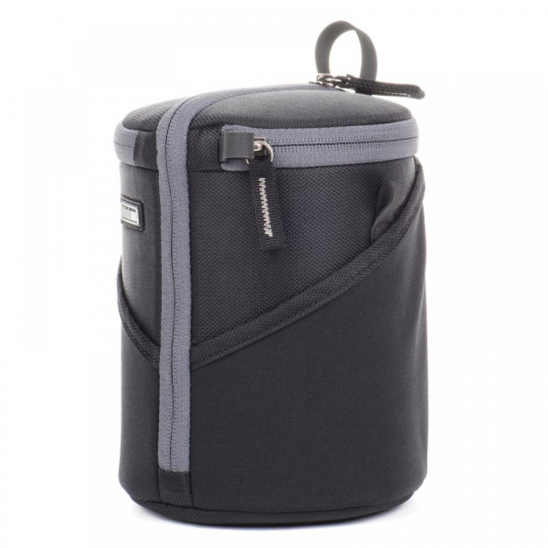 ThinkTank Lens Case Duo 30 Black - toc obiective 1