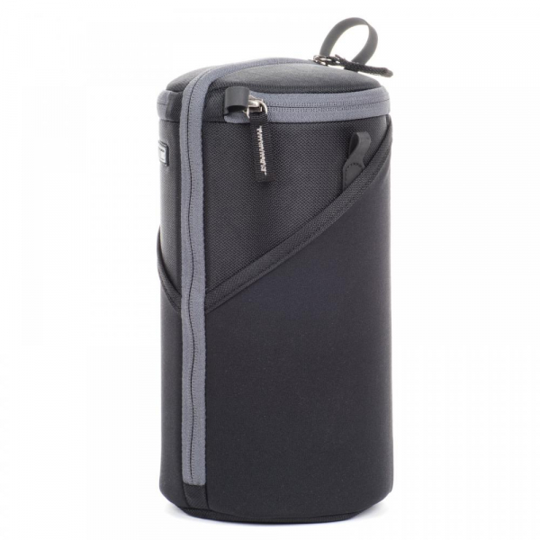 ThinkTank Lens Case Duo 40 Black - toc obiective 1