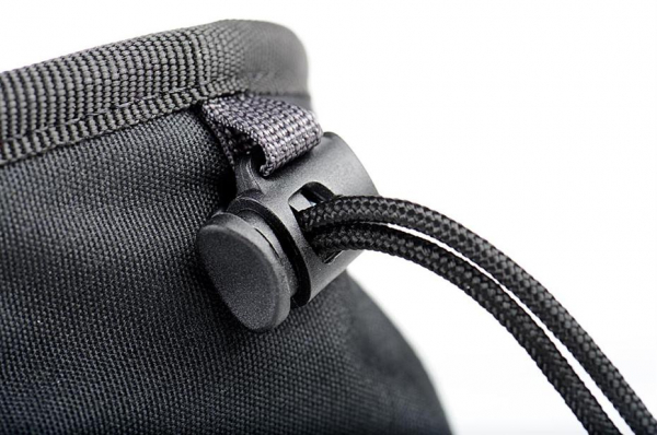 ThinkTank Lens Changer 35 V2.0 - Toc pt obiective de tipul 24-70mm f2.8 [2]