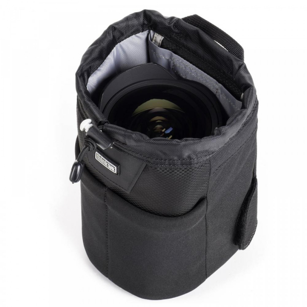 ThinkTank Lens Changer 50 V3.0 - Toc pt obiective de tipul 16-35mm f2.8 - Black [6]