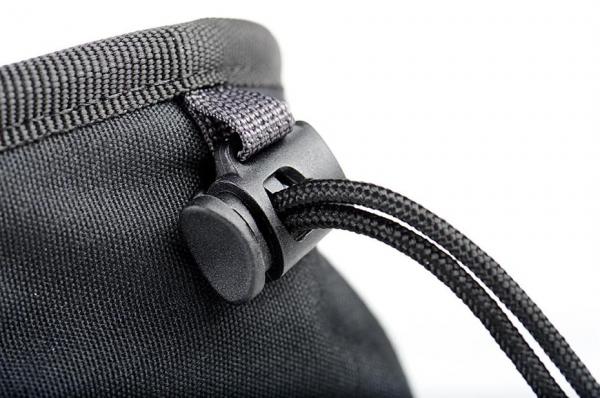 ThinkTank Lens Changer 75 Pop Down V2.0 - Toc pt obiective de tipul 70-200mm f/2.8 [2]