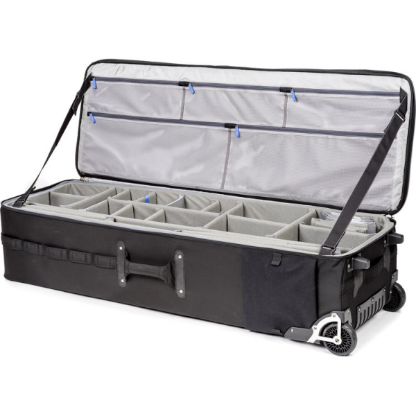 ThinkTank Photo Production Manager 50 - Black - troller [4]