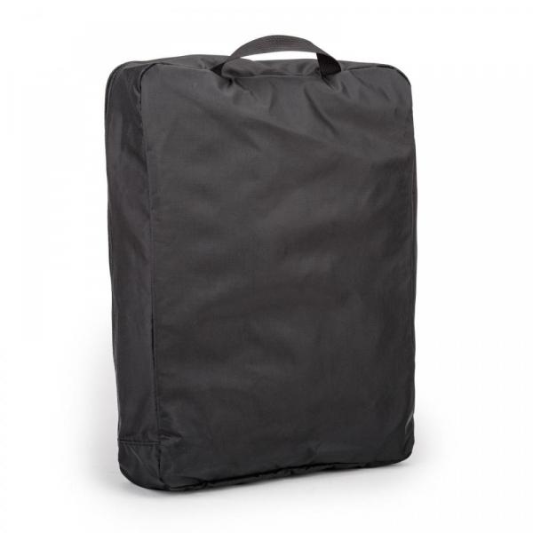ThinkTank Travel Pouch Large - gentuta de tip organiser - Black 7