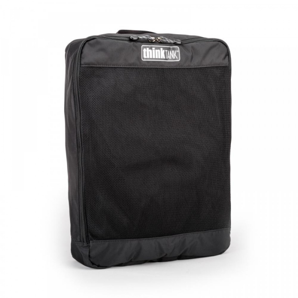 ThinkTank Travel Pouch Large - gentuta de tip organiser - Black 0