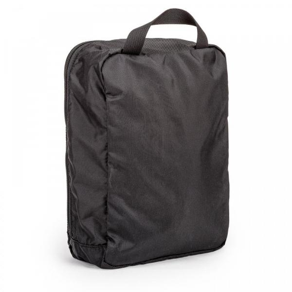 ThinkTank Travel Pouch Small - gentuta de tip organiser - Black 8