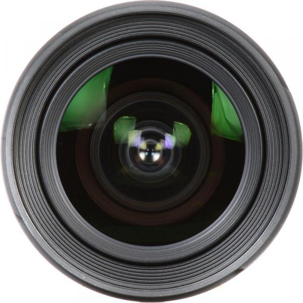Tokina 14-20mm f/2.0 Pro DX Canon [1]