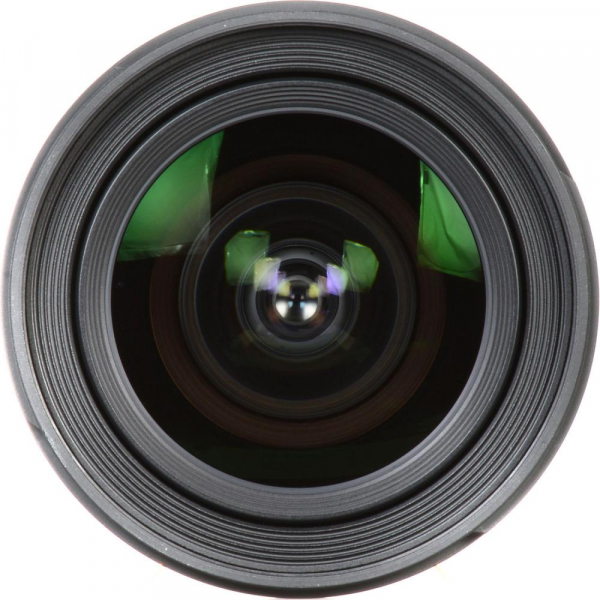 Tokina 14-20mm f/2.0 Pro DX Nikon 1