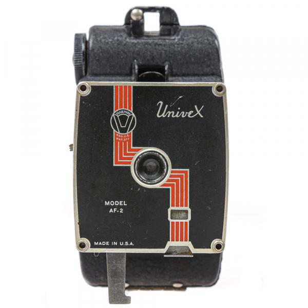 UNIVEX AF-2 1