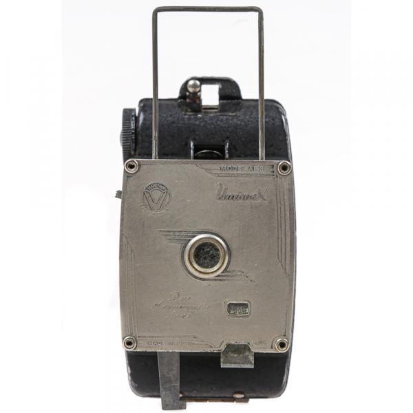 UNIVEX AF-3 0