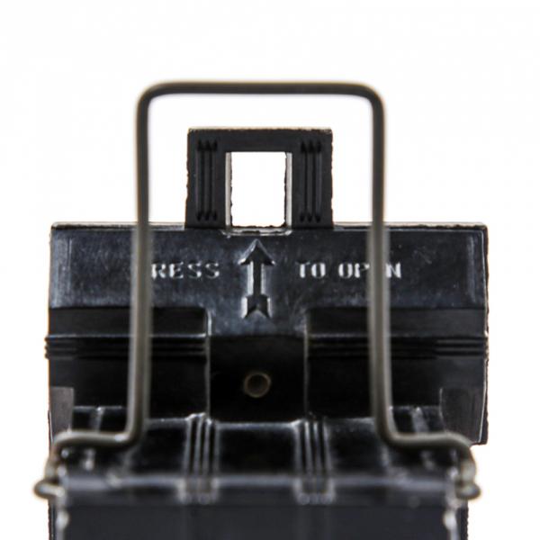 Univex Model A 7