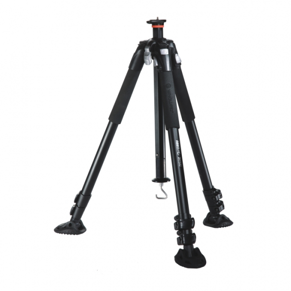 Vanguard ABEO PLUS  283AT - trepied foto 0