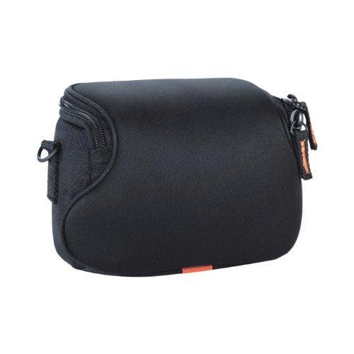 Vanguard ICS Bag 12 - husa protectie aparat compact sau Mirrolless [0]