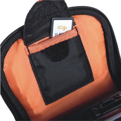 Vanguard ICS Bag 12 - husa protectie aparat compact sau Mirrolless [3]