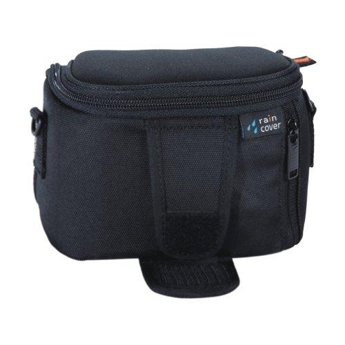 Vanguard ICS Bag 12 - husa protectie aparat compact sau Mirrolless [1]