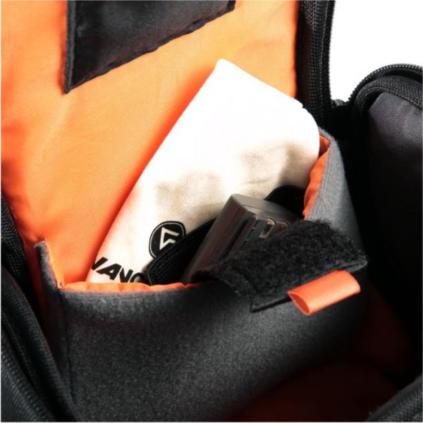 Vanguard ICS Bags 14 - husa protectie body entry [3]