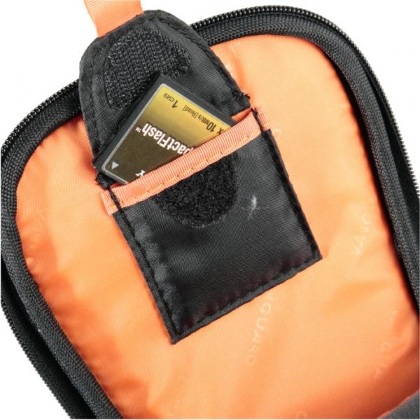 Vanguard ICS Bags 14 - husa protectie body entry [4]