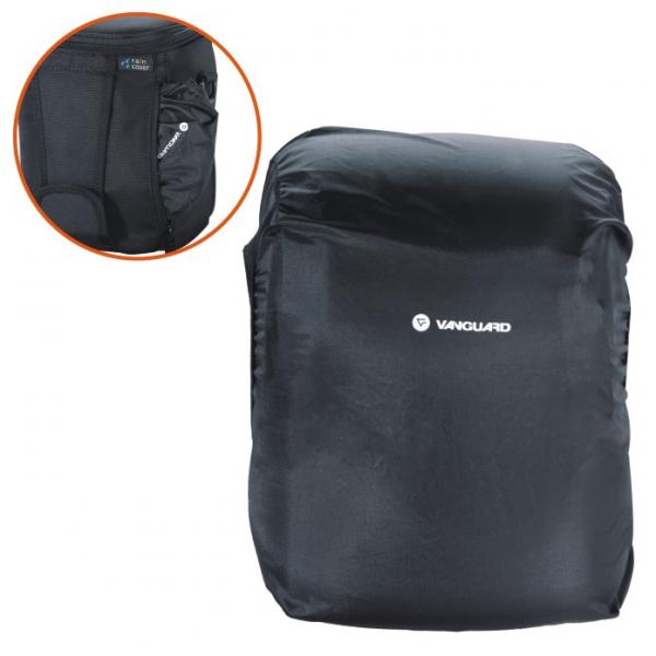 Vanguard ICS Bags 14 - husa protectie body entry [5]