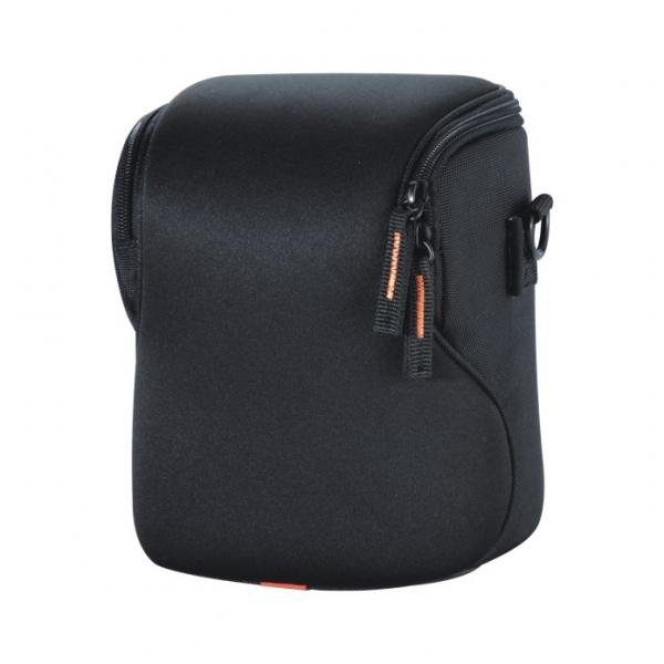 Vanguard ICS Bags 14 - husa protectie body entry [0]